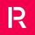 Ranson UK Ltd, Docklands