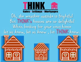 Get brand editions for THINK Sales Lettings Mortgages, Newton-le-Willows