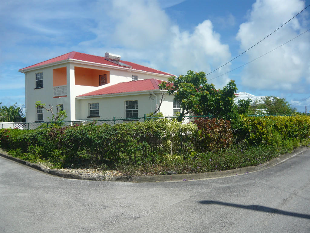 4 bedroom detached property for sale in mount pleasant st philip