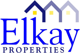 Elkay Properties Limited, Londonbranch details