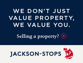 Get brand editions for Jackson-Stops, Mayfair