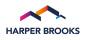 Harper Brooks, Manchester