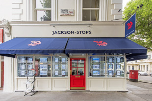 Jackson-Stops, Pimlico, Westminster & St Jamesbranch details