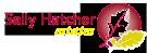 Sally Hatcher Estates Limited, Canterbury - Sales logo