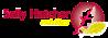 Sally Hatcher Estates Limited, Canterbury - Sales