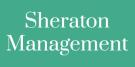 Sheraton Management Ltd, London details