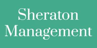 Sheraton Management Ltd, Londonbranch details