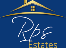 RPS Estates, Hounslow