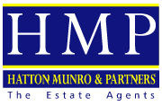 Hatton Munro & Partners , Westhoughtonbranch details