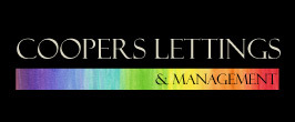 Coopers lettings & Management Ltd, Brockleybranch details
