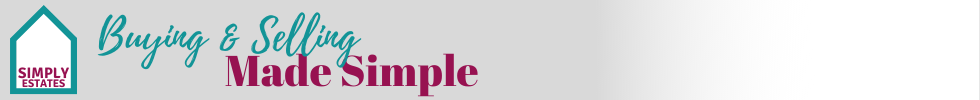 Get brand editions for Simply Estates, Rhuddlan