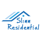 Slinn Residential, Northampton Lettings logo