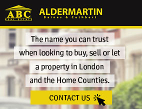 Get brand editions for ABC Estates London Limited, Hendon