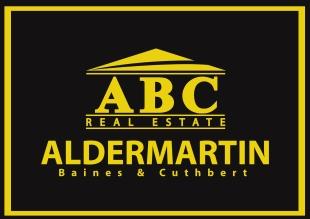 ABC Estates London Limited, Hendonbranch details