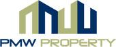 PMW Property, Ashbournebranch details