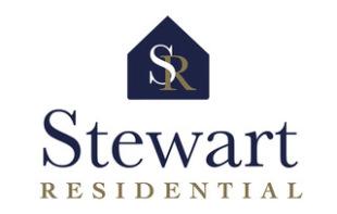 Stewart Residential, Kilmarnockbranch details