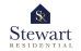 Stewart Residential, Kilmarnock