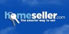 Homeseller, National logo
