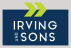 Irving & Sons, Verwood