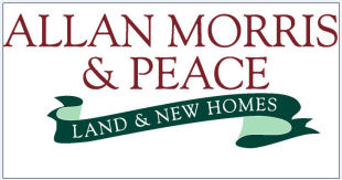 Allan Morris, Bromsgrove Land & New Homesbranch details