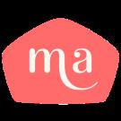 Mashroom, Nationwide