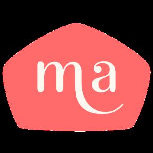 Mashroom, Nationwidebranch details