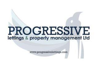 Progressive Lettings & Property Management Ltd, Southamptonbranch details