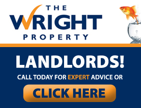 Get brand editions for The Wright Property, Barnstaple