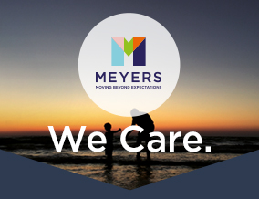 Get brand editions for Meyers Estate Agents, Poundbury