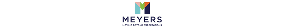 Get brand editions for Meyers Estate Agents, Covering Poundbury