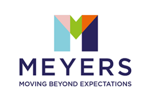 Meyers Estate Agents, Dorsetbranch details