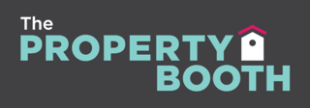 The Property Booth Ltd, Newarkbranch details