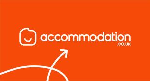 Accommodation.co.uk , covering Nationalbranch details