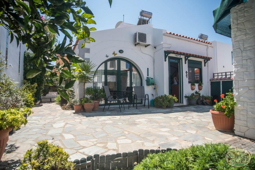 Cheap properties abroad for sale