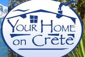 Your Home On Crete, Cretebranch details