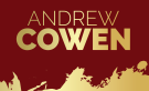 andrew cowen estate agency, scarborough