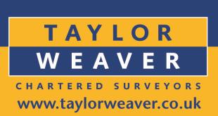 Taylor Weaver Limited, Blackburnbranch details