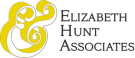 Elizabeth Hunt Associates, Effingham  branch logo