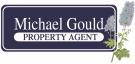 Michael Gould, Peasedown St. John logo