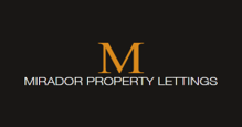 Mirador Property Lettings, Swanseabranch details