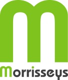 Morrisseys, Worthing