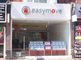 Easymove, East Ham - Lettingsbranch details