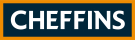 Cheffins Residential logo