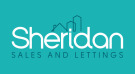 Sheridan Sales and Letting Agents, Downham Market
