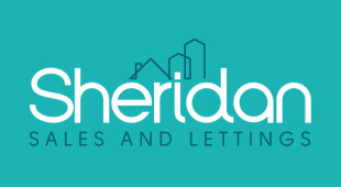 Sheridan Sales and Letting Agents, Downham Marketbranch details