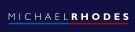 Michael Rhodes, Southampton Lettings branch logo