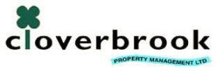 Cloverbrook Property Management Ltd, Peterboroughbranch details
