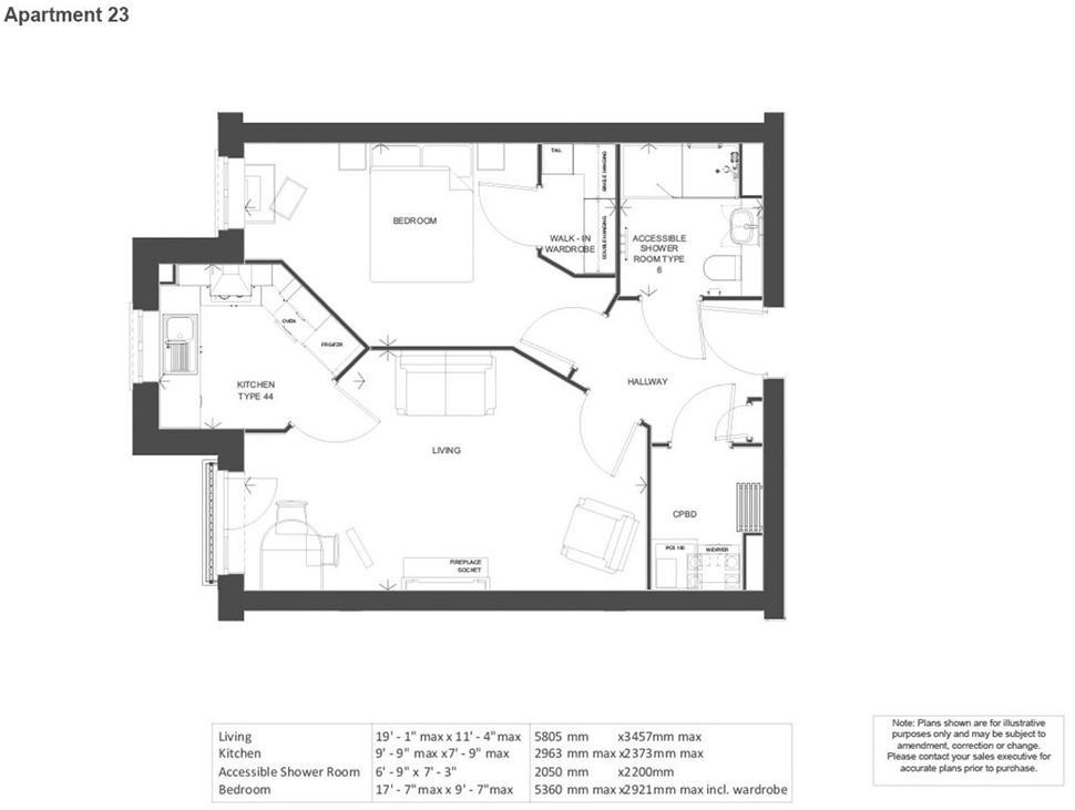 Property 23