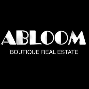 Abloom Boutique Real Estate , Almancilbranch details