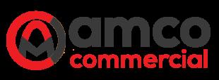 Amco Commercial Ltd, Manchester branch details